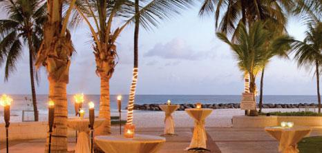 Hilton Barbados - Barbados Pocket Guide