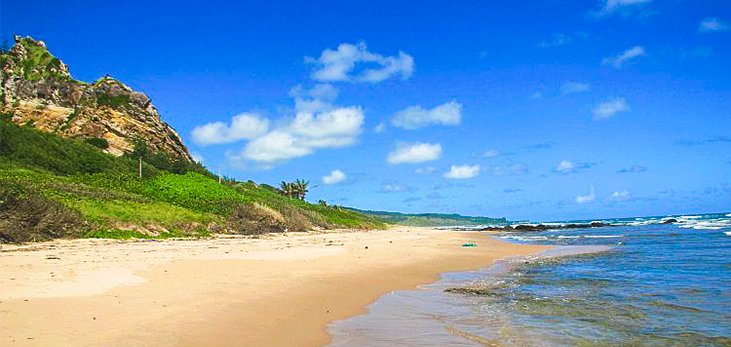 east-coast-beaches barbados