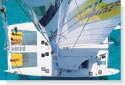 125x85-tiami-catamaran-sailing_small
