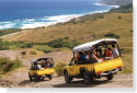 125x85-adventureland-4x4-tours_barbados