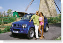125x85-hired-cars_barbados