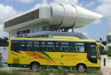 125x85-johnsons-tours_barbados