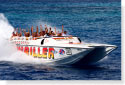 125x85-seafari-adventures_barbados
