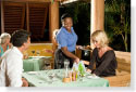 125x85-asiagos-restaurant_barbados