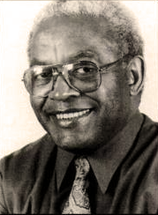 Irvine Burgie, Wrote the Lyrics to the Barbados National Anthem, Barbados Pocket Guide