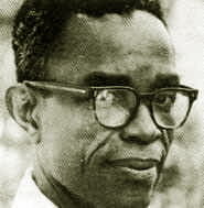 Writer of Barbados' National Pledge, Lester Vaughan, Barbados Pocket Guide