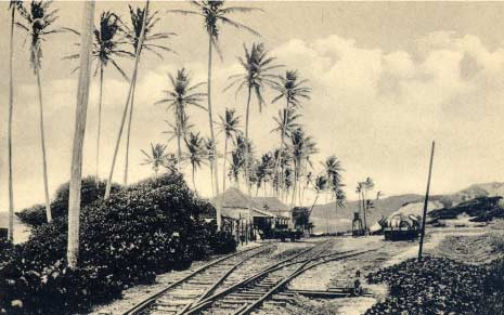 railway-tracks-barbados