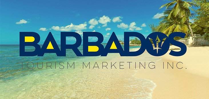 Image result for tourism in barbados