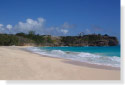 Foul Bay Beach, St. Philip, Barbados Pocket Guide