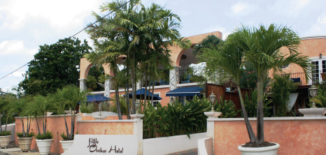 little-arches-hotel_1