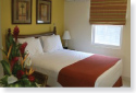 yellow-bird_boutique-hotels_small