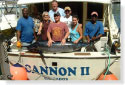 125x85-cannon-charters_small