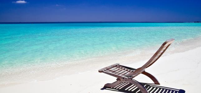 Beaches - Barbados Pocket Guide