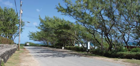 Public Holidays - Barbados Pocket Guide Houses For Rent